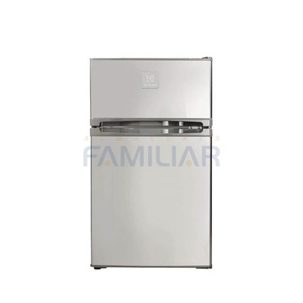 NEVERA-ELECTROLUX-ERTM87G3HRS-CR
